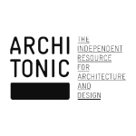 wallia architonic